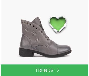 Schuhe Günstige Im Im Shop Shop Online Schuhe Online Im Online Günstige Schuhe Günstige H9EI2D