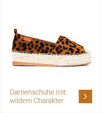 776b8206359fe8 Modische Overknees günstig online bei stiefelparadies.de